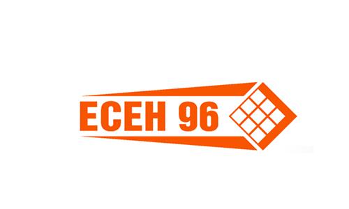 Esen96