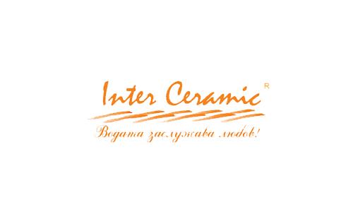 Интер Керамик