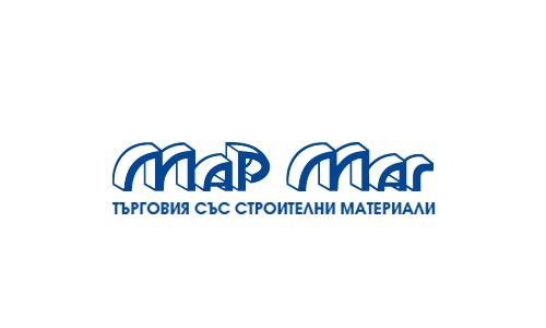 Мармаг