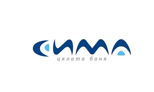 Sima BG