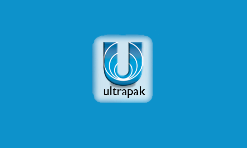 UltraPack Ruse