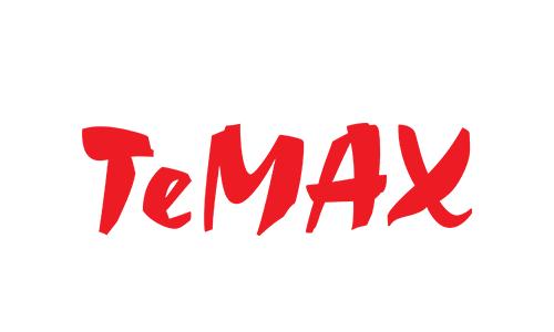 TeMax